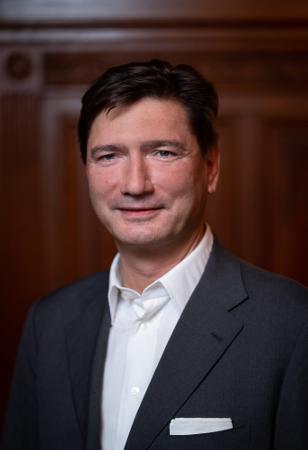 Univ.-Lektor Dr. Walter Schwartz