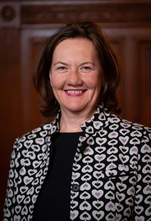 Dr. Ingrid Siess-Scherz