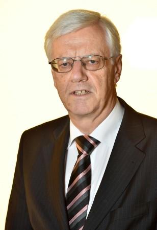 SCh. a.D. Univ.-Prof. Dr. Gerhart Holzinger